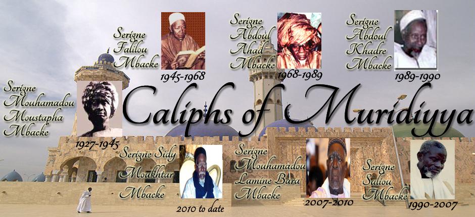 Caliphs6